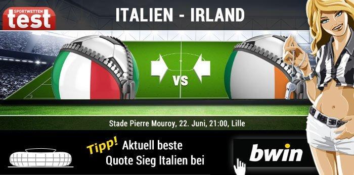 em-2016-italien-irland