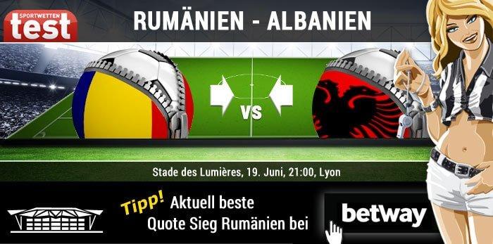 em-2016-rumaenien-albanien