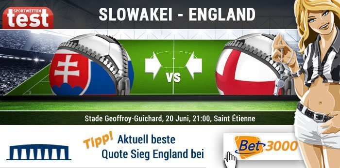 em-2016-slowakei-england