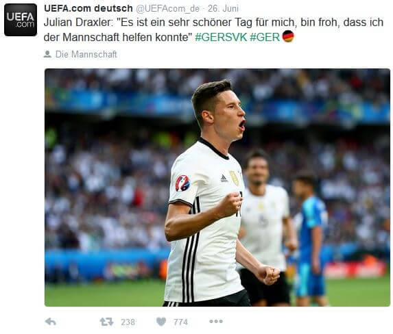 twitter-em-2016-draxler-slowakei