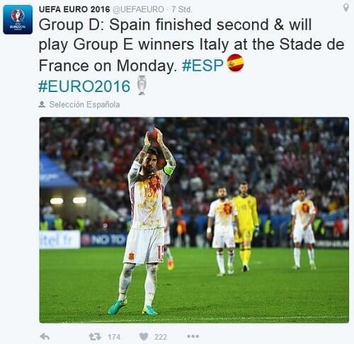 twitter-em-2016-ramos-italien-spanien