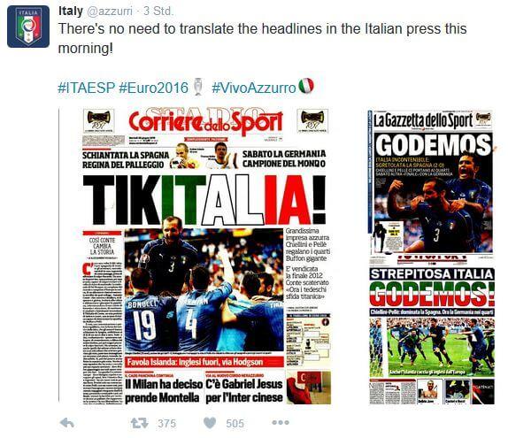 twitter-italien-presse-nach-spanien-sieg
