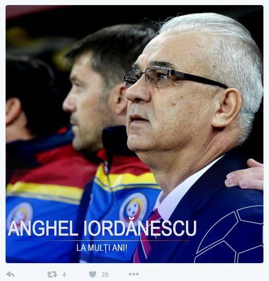twitter-rumänien-iordanescu
