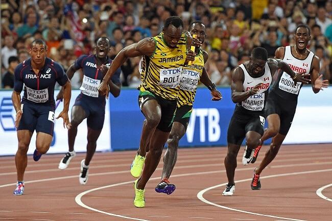 20150829_PD4524.HR (RM) Usain Bolt - WANG ZHAO / AFP / picturedesk.com