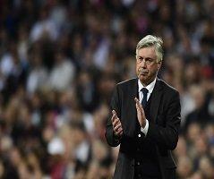 FC Bayern vs. Inter Mailand – Testspiel 2016 Wetten & Quoten