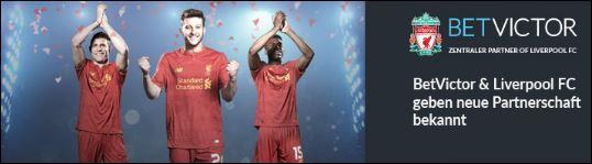 BetVictor-Liverpool-Partner-sportwettentest