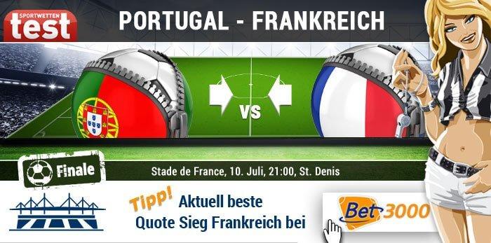em-2016-finale-portugal-frankreich