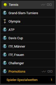 bwin_tennis_wettprogramm
