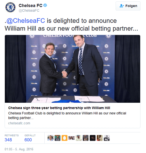 chelsea_william_hill_sponsor