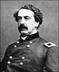 abner-doubleday-baseball-bildrechte-public-domain