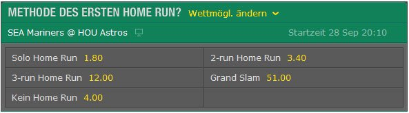 Major bet sportwetten