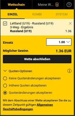 bwin_wettschein