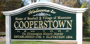 cooperstown-home-of-baseball-cc-flickr-doug-kerr
