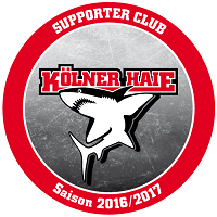 Partner Logo Kölner Haie
