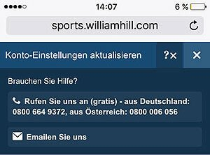 william-hill-kundenservice-mobil-swt