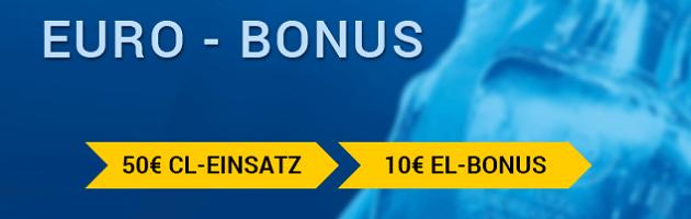 xtip_eurobonus_swt