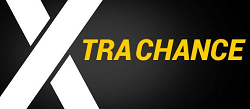 xtip_xtra_chance