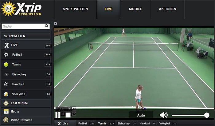xtip-livestream-tennis-swt