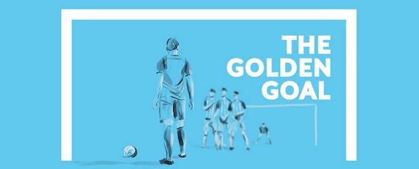 betvictor_golden_goal