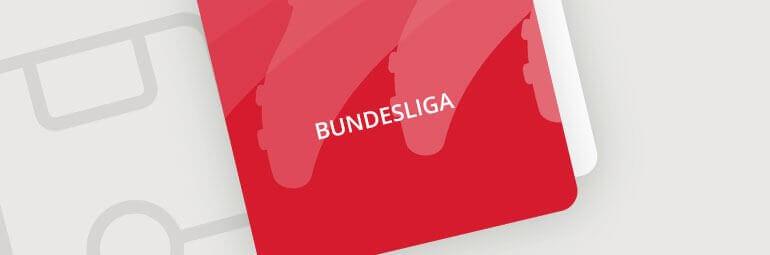 Bundesliga 2016/17 Spieltag 25 – News und Wettquotenvergleich