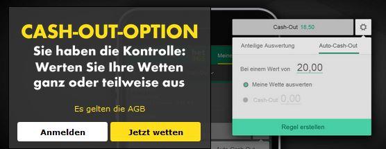bzga glücksspielsucht Dortmund