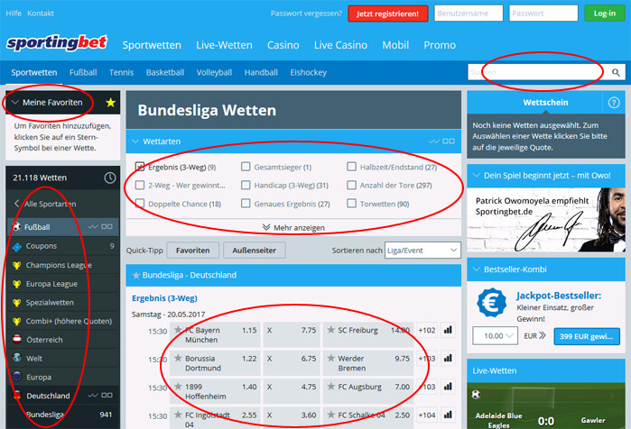 SWT-sportingbet-neue-website-2017
