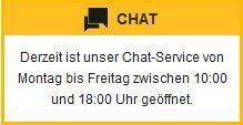 Live Chat Betfair Kundenservice