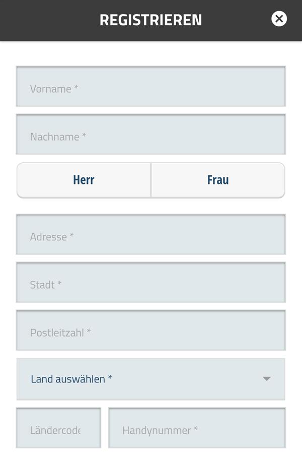sunmaker.com app