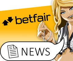 Betfair Wettanbieter News