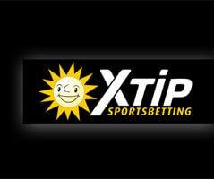 Paypal Wetten bei XTip in Deutschland – Einzahlung & Auszahlung