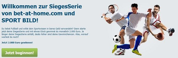 bet-at-home siegesserie promo