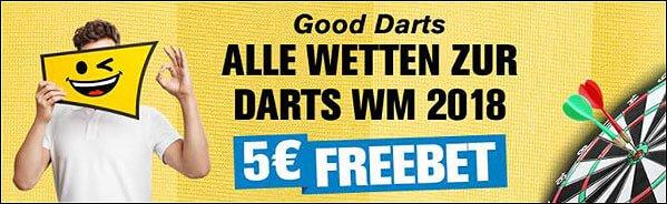 Interwetten-Gratiswette-Darts-WM-201