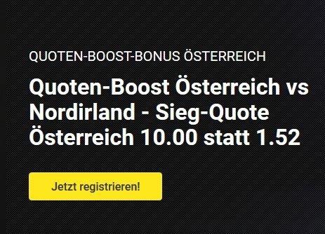 Screenshot-Quoten-Boost-Unibet-AUT-NIRL