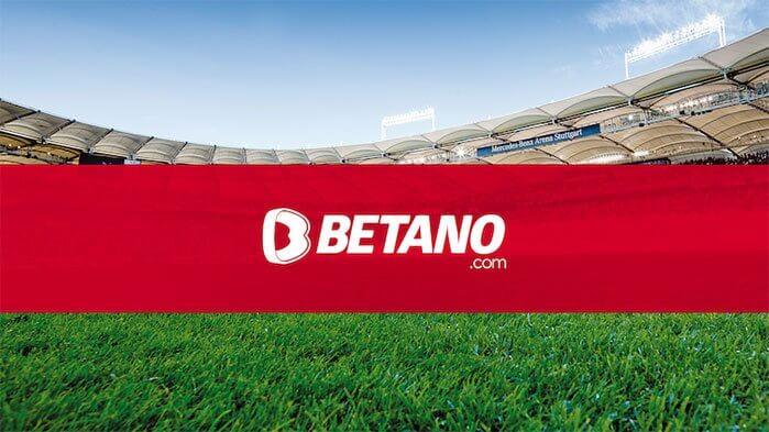 Betano VfB Stuttgart