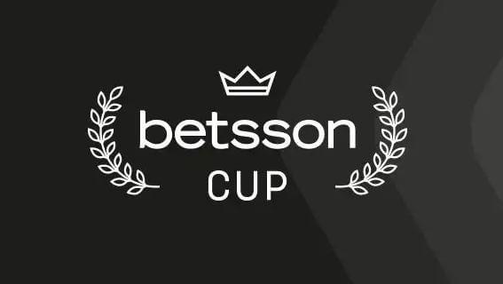 Betsson Gewinnspiel
