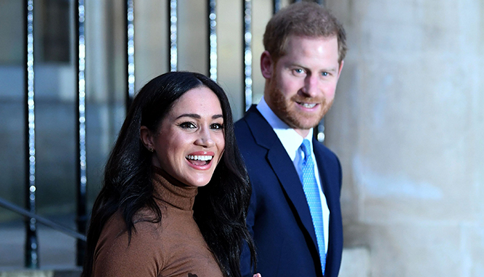 meghan harry baby wetten