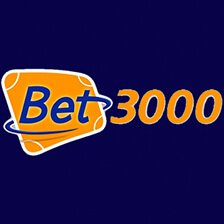 Bundesliga Absteiger Wetten bei Bet3000