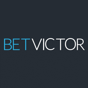 Betvictor