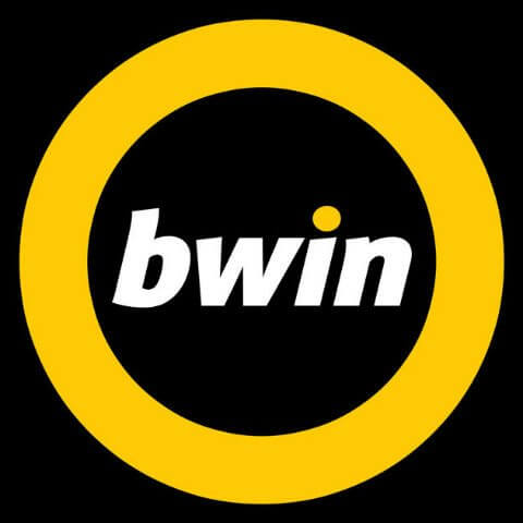 Darts WM 2021 Quoten bei Bwin