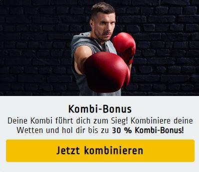 xtip kombi wetten bonus