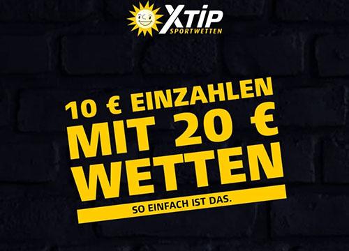 X Tip Com