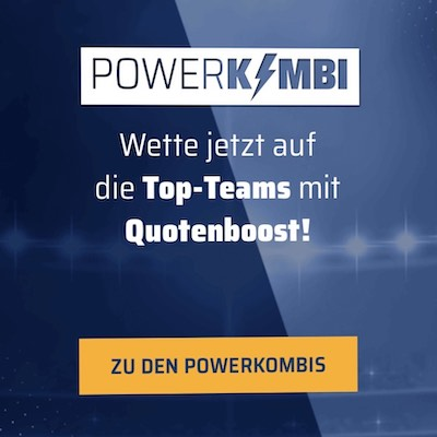quotenboost
