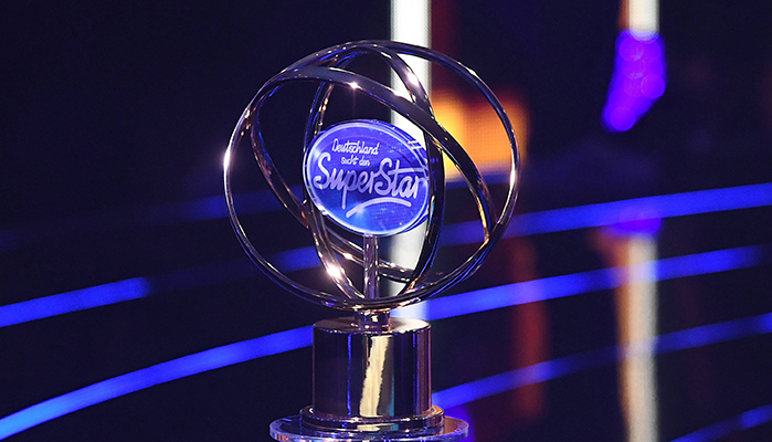 Quoten Dsds 2021
