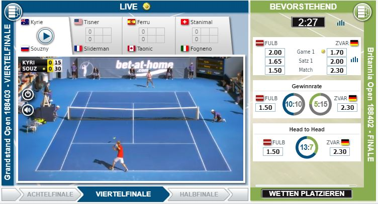 bet-at-home tennis virtuelle wetten