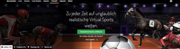 virtuelle sportwetten bei interwetten