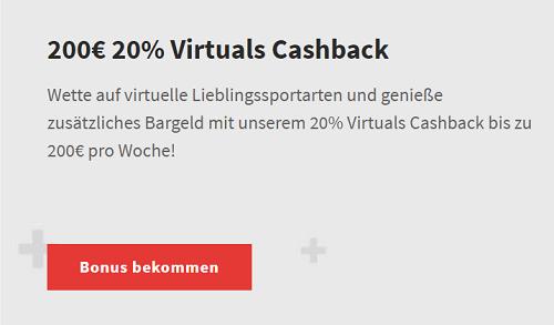 zulabet virtuelle wetten cashback
