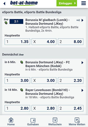 fifa wetten bet-at-home
