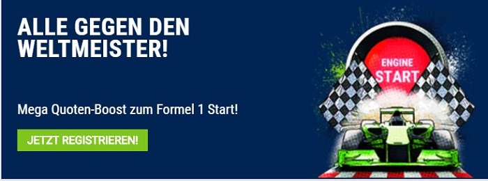 bet-at-home formel1 wetten