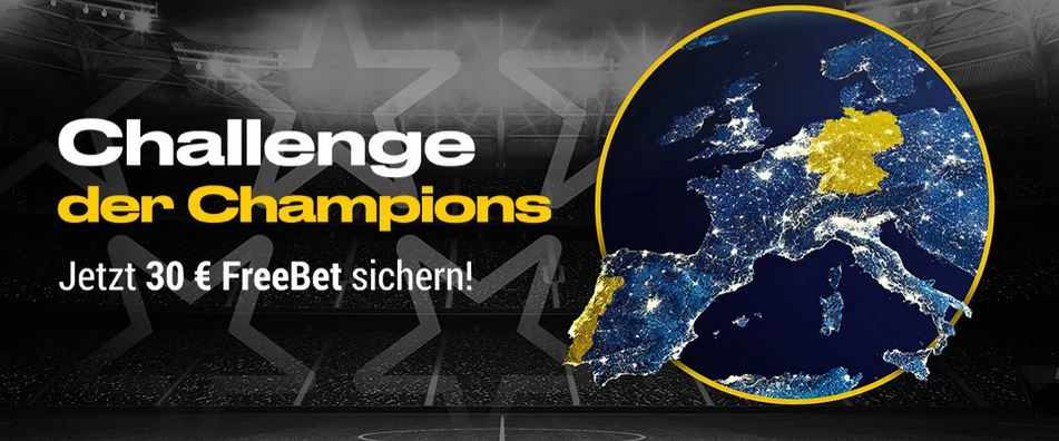 Bwin Champions League