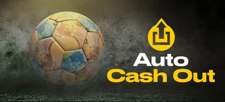 bwin auto cashout app